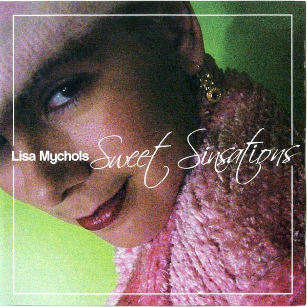 Mychois, Lisa Sweet Sinsations