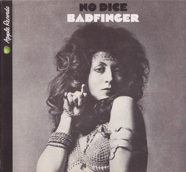 Badfinger No Dice