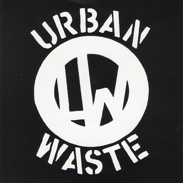 Urban Waste Urban Waste