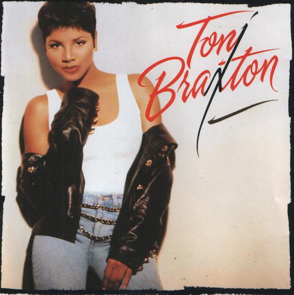 Braxton, Toni Toni Braxton