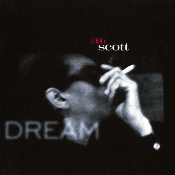 Scott, Jimmy Dream