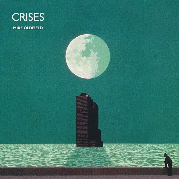 Oldfield, Mike Crises