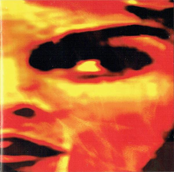 Left Hand Solution Fevered CD