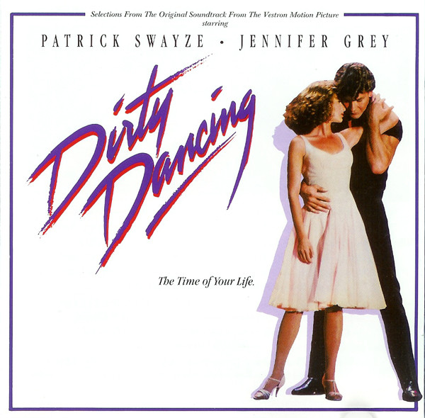 Various Dirty Dancing