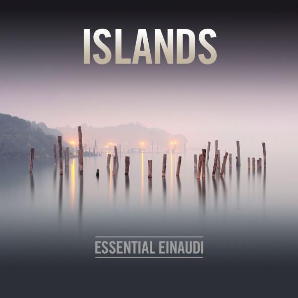 Ludovico Einaudi Essential Einaudi Vinyl