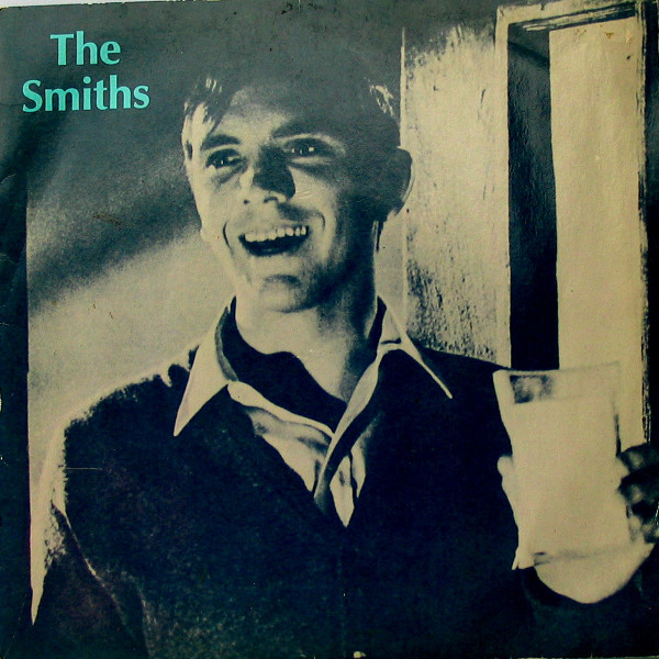 The Smiths What Difference Does It Make?