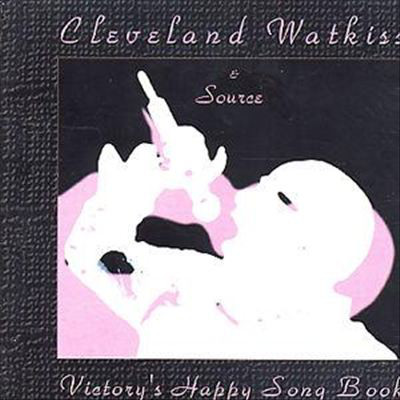 Watkiss & Source, Cleveland Victory's Happy Song Book