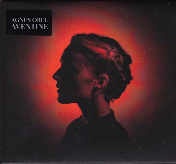 Obel, Agnes Aventine