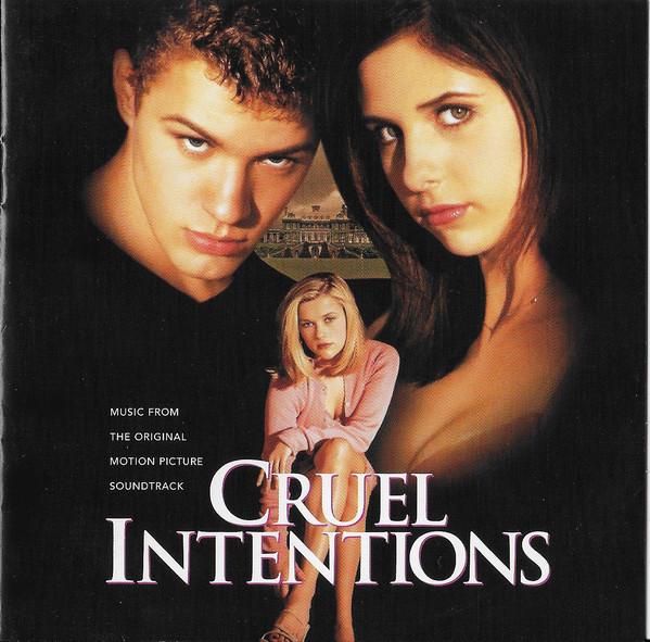 Various Cruel Intentions