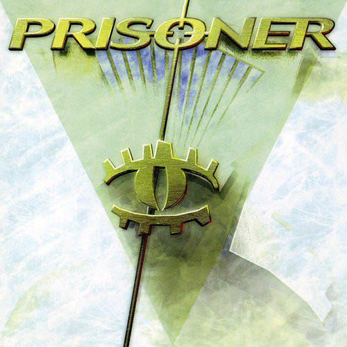 Prisoner Blind