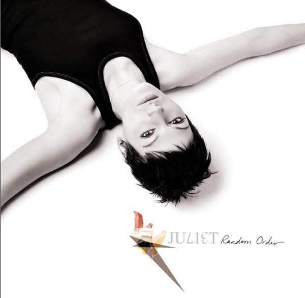 Juliet Random Order