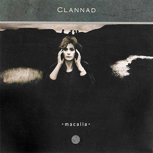 Clannad Macalla