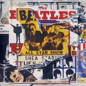 The Beatles Anthology 2