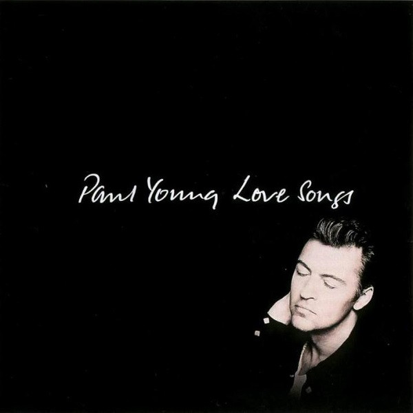 Young, Paul Love Songs