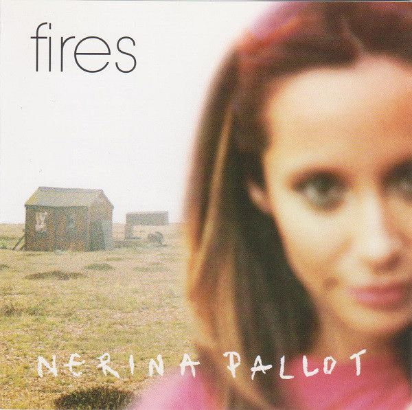 Pallot, Nerina Fires