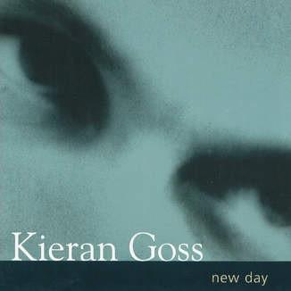 Goss, Kieran New Day