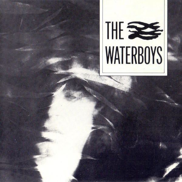 Waterboys (The) The Waterboys