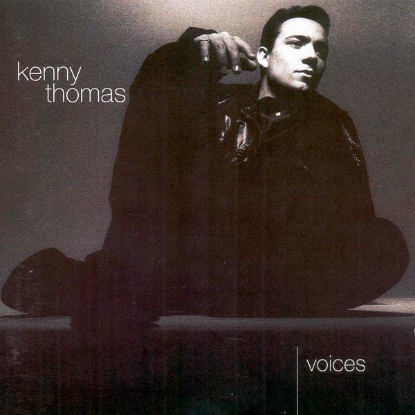 Thomas, Kenny Voices