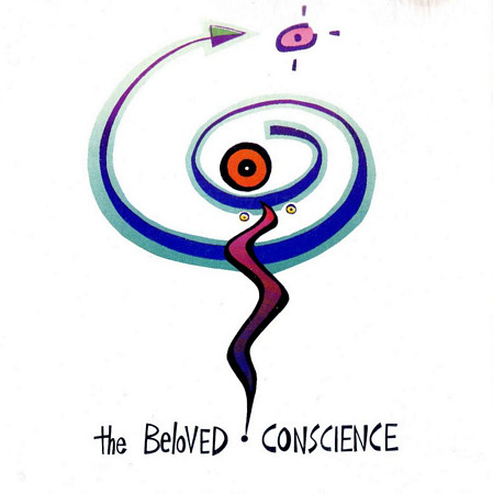 Beloved (The) Conscience