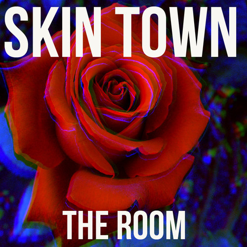 Sink Town The Room