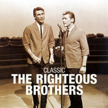 The Righteous Brothers Classic