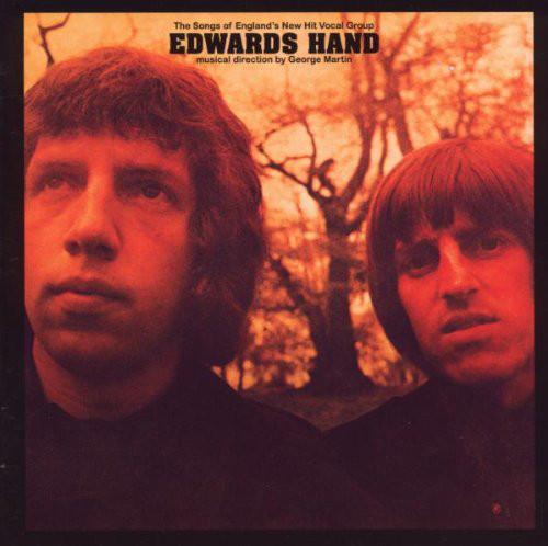 Edwards Hand Edwards Hand