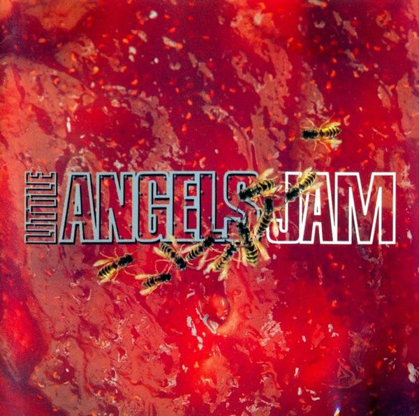 Little Angels Jam