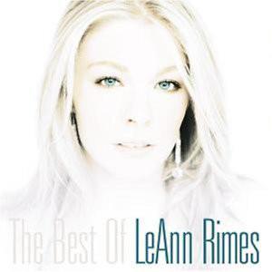 Rimes, LeAnn The Best Of
