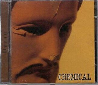 Chemical Decay