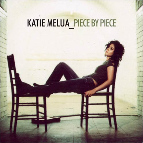 Melua, Katie Piece By Piece