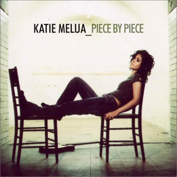 Melua, Katie Piece By Piece