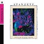 Getz, Stan Apasionado Vinyl