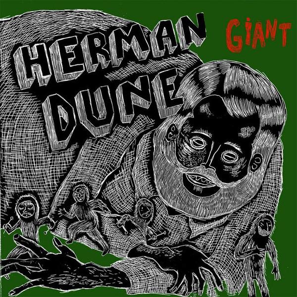 Herman Dune Giant
