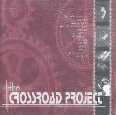 Various The Crossroad Project