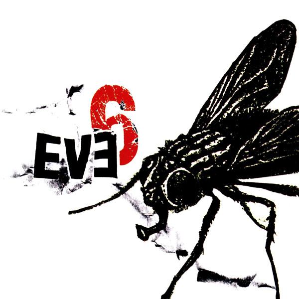 Eve 6 Eve 6