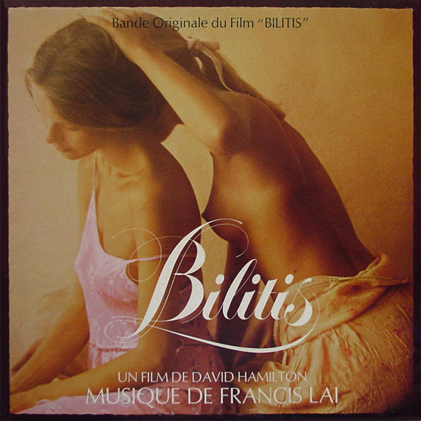 Lai, Francis Bilitis