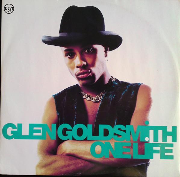 Goldsmith, Glen One Life