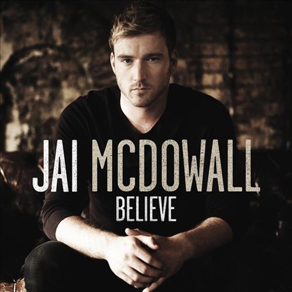 McDowall, Jai Believe