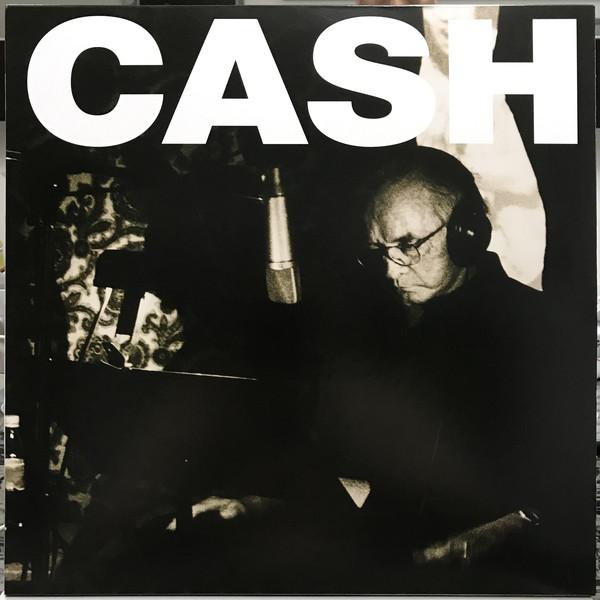 Cash, Johnny American V: A Hundred Highways