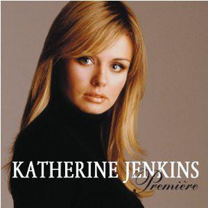 Jenkins, Katherine Premiere