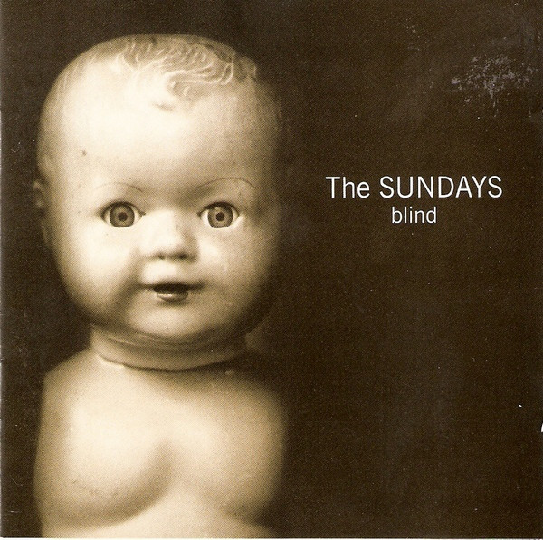 Sundays (The) Blind