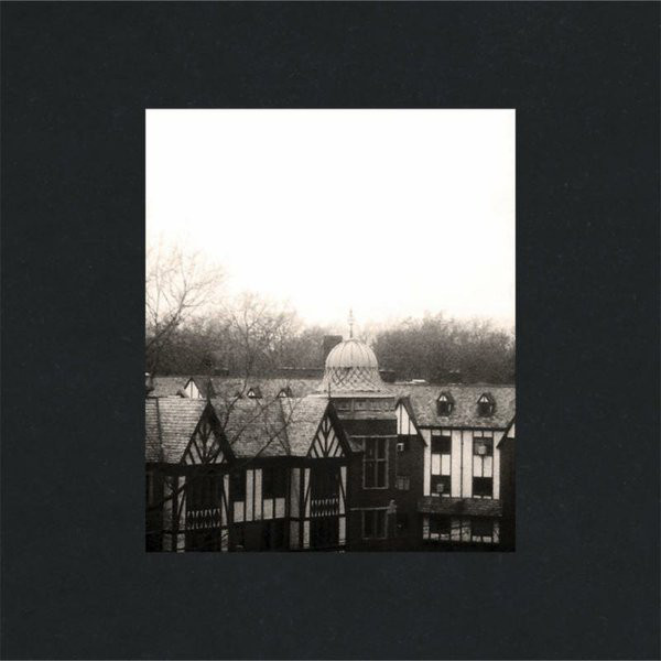 Cloud Nothings Here And Nowhere Else CD