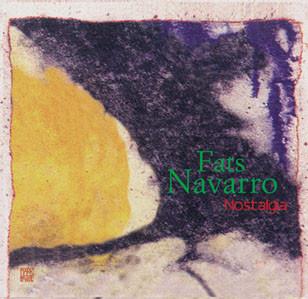 Navarro, Fats Nostalgia CD