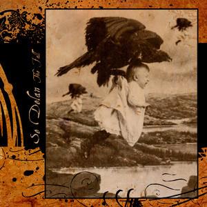 Se Delan The Fall Vinyl