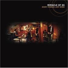 Miracle Of 86 Every Famous Last Word