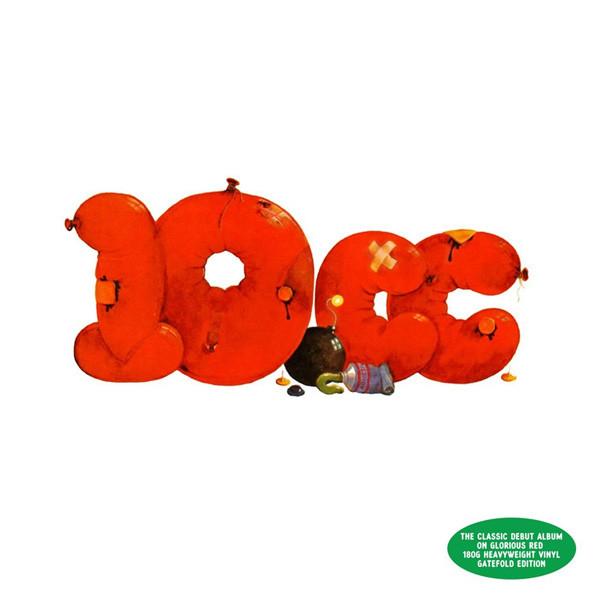 10cc 10cc