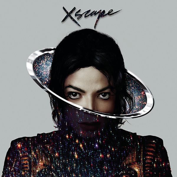 Jackson, Michael Xscape