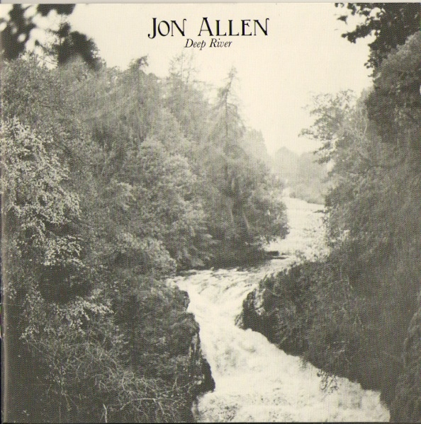 Allen, Jon Deep River