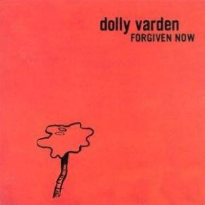 Varden, Dolly Forgiven Now CD