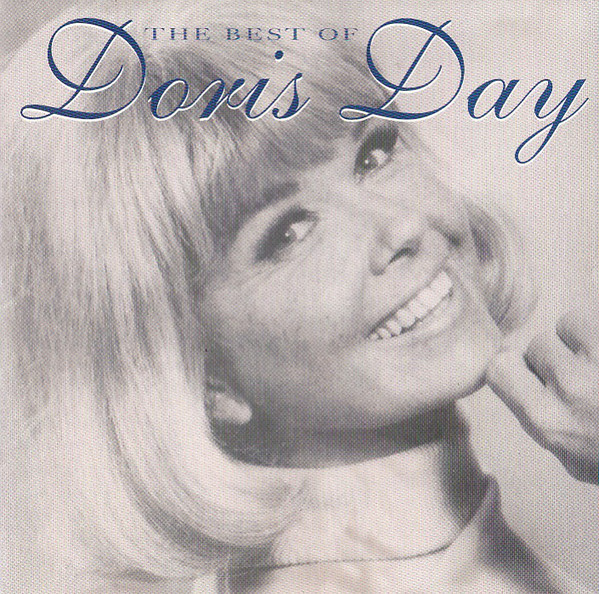 Day, Doris The Best Of Doris Day